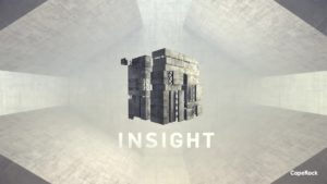 Insight build video still Soundware Amsterdam