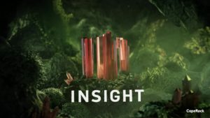 Insight growth video still Soundware Amsterdam