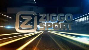 Ziggo Sport video still Soundware Amsterdam