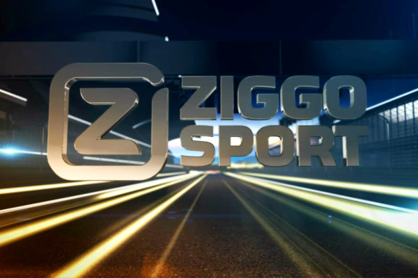 Ziggo Sport video still Soundware Amsterdam