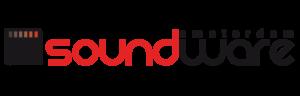 Soundware Amsterdam logo