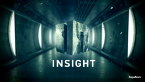 Insight magnetism video still Soundware Amsterdam