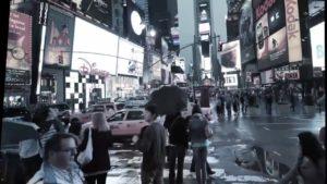 Living Brands video still Soundware Amsterdam