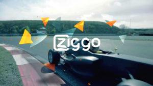 Ziggo video still Soundware Amsterdam